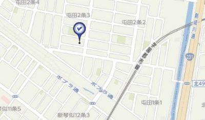 map_0310