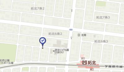2N 地図