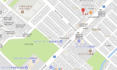 前田9条11丁目3-26